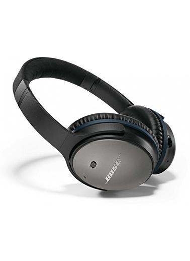 Bose Bose QuietComfort 25 Kulaklık Siyah